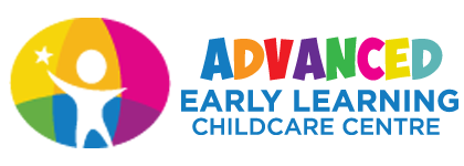 Advanced Early Learning Childcare Centre